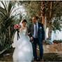 Wedding Memories 25