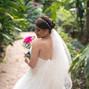 La boda de Sandra Alondra Mendoza Ocampo y Lovart 13
