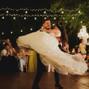 La boda de Nayelli Polendo y Me Declaro SARO 7
