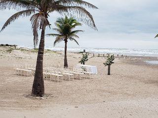 Arenas Del Mar 4