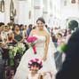 La boda de Sandra Alondra Mendoza Ocampo y Lovart 17