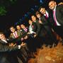 La boda de Sandra Alondra Mendoza Ocampo y Lovart 20