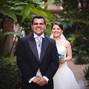 La boda de Sandra Alondra Mendoza Ocampo y Lovart 21