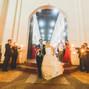 La boda de Sandra Alondra Mendoza Ocampo y Lovart 22