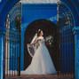 La boda de Ana María Vi y Bryan Castro Fotografía 6
