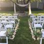 La boda de Sarah de la Peña y Flor de Gardenia AB 6