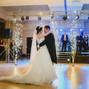 La boda de Ana María Vi y Bryan Castro Fotografía 7
