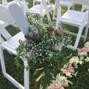 La boda de Sarah de la Peña y Flor de Gardenia AB 7