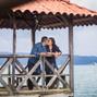 La boda de Karla Figueroa y Arellanes Fotógrafos 7