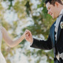 La boda de Ana María Vi y Bryan Castro Fotografía 11