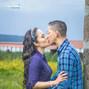 La boda de Karla Figueroa y Arellanes Fotógrafos 8