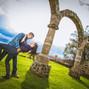 La boda de Karla Figueroa y Arellanes Fotógrafos 9