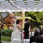 La boda de Paulina Agan y Arecas 21