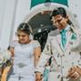 La boda de Dalia Mariela Vazquez Ramos y Akitsu 11