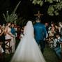 La boda de Ana Karen Martínez Salazar y Cristobal Ibarra Photographer 5