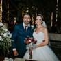 La boda de Ana Karen Martínez Salazar y Cristobal Ibarra Photographer 6