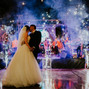 La boda de Ana Karen Martínez Salazar y Cristobal Ibarra Photographer 7