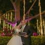 La boda de Ana Karen Martínez Salazar y Cristobal Ibarra Photographer 8