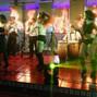 La boda de Alfredo Dolores Ordaz y Ambar Music 3