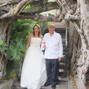 Hotel Hacienda Cocoyoc 1