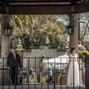 La boda de Itzel Fuentes Tapia y Gerardo Reyes 67