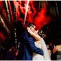 La boda de Carlos Esteban Gómez Rodríguez y Edel Armas 11