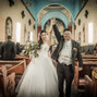 La boda de Karyna F. y Punto y Amarte Fotografía & Video 54