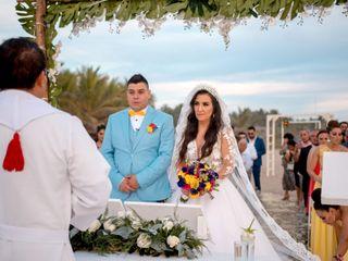 Acapulco Weddings 3