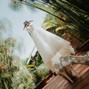 La boda de Lorena Neri y La Vila 23