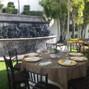 La boda de Leticia Aguilar y Eventos Diana 22