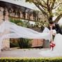 La boda de Lorena Neri y La Vila 25
