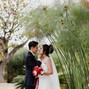 La boda de Lorena Neri y La Vila 26