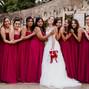 La boda de Lorena Neri y La Vila 27
