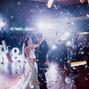La boda de Rocio Naranjo y Banda Concierto 6