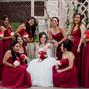 La boda de Lorena Neri y La Vila 28