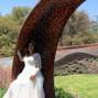 La boda de Ana Guzman y David's Bridal 2