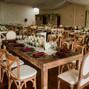 La boda de Lorena Neri y La Vila 29