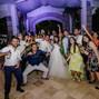 La boda de Roxanna Pacheco y NRG Photo & Video 38