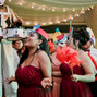La boda de Lorena Neri y La Vila 32