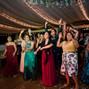 La boda de Lorena Neri y La Vila 33