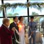 La boda de Jesica Escareño y Amuza 9