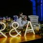 La boda de Roxanna Pacheco y NRG Photo & Video 40