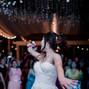 La boda de Lorena Neri y La Vila 34