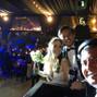 La boda de Diana A. y Dinamo Producción de Eventos 7