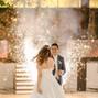 La boda de Roxanna Pacheco y NRG Photo & Video 42