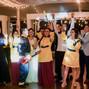 La boda de Lorena Neri y La Vila 36