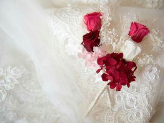 Fleuri Boutique Floral 1
