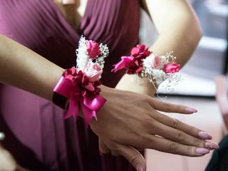 Fleuri Boutique Floral 2