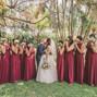 La boda de Roxanna Pacheco y NRG Photo & Video 45
