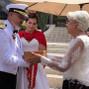 La boda de Larissa Avalos Díazleal y Hotel Parador Vernal 9